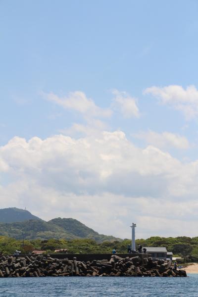 福岡市の税理士 税理士法人 福岡中央会計のコラムコーナーはここをクリック!